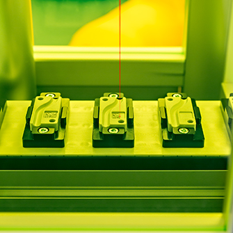 laser marking – esmo automation integrates individually attuned laser systems into your industrial process chain